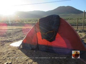 Pta.Choros-Huasco, Chile-1