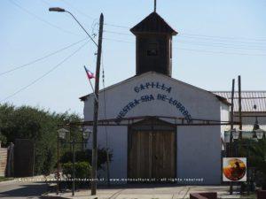 Pta.Choros-Huasco, Chile-4