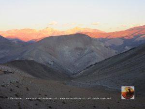 Ruta los Condores, Chile 2015-33