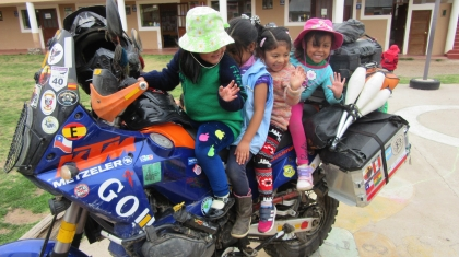 colegio-puno-Peru-2015-19