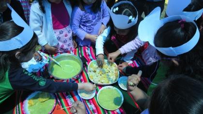ecoferia-escuela-Pukara-Peru-2015-4
