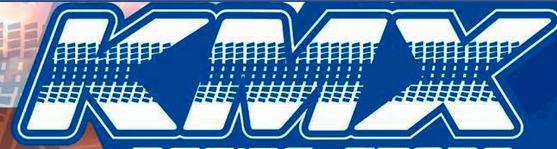KMX Racing