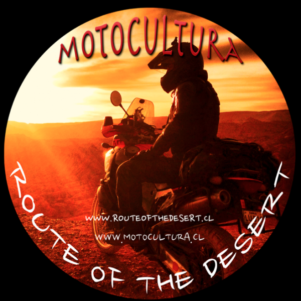 motocultura - Instancias Magicas
